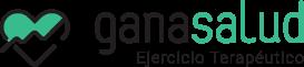 GanaSalud Logo