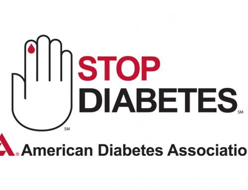 Diabetes y ejercicio